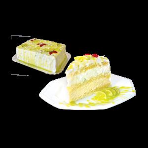 33 – Limão