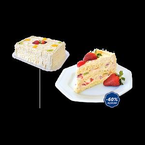 38 – Salada de Frutas Light