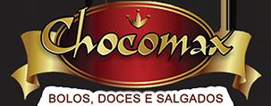 Chocomax